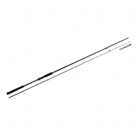 Major Craft Triple Cross TCX-982SURF Lure Rod